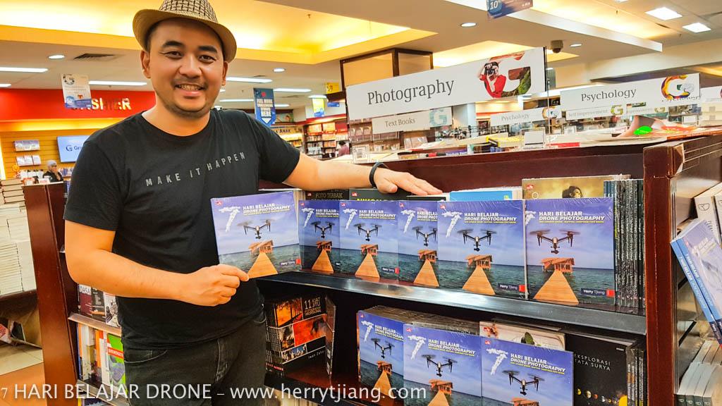 buku drone 7 hari belajar drone -9