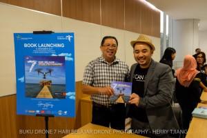 launching buku 7 hari belajar drone -96