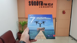 7 hari belajr drone-1