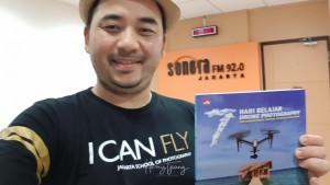 buku drone indonesia-1