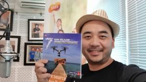 buku drone indonesia-2