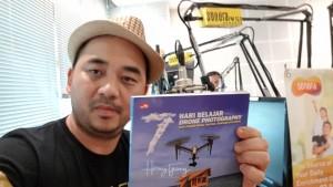 buku drone indonesia-3