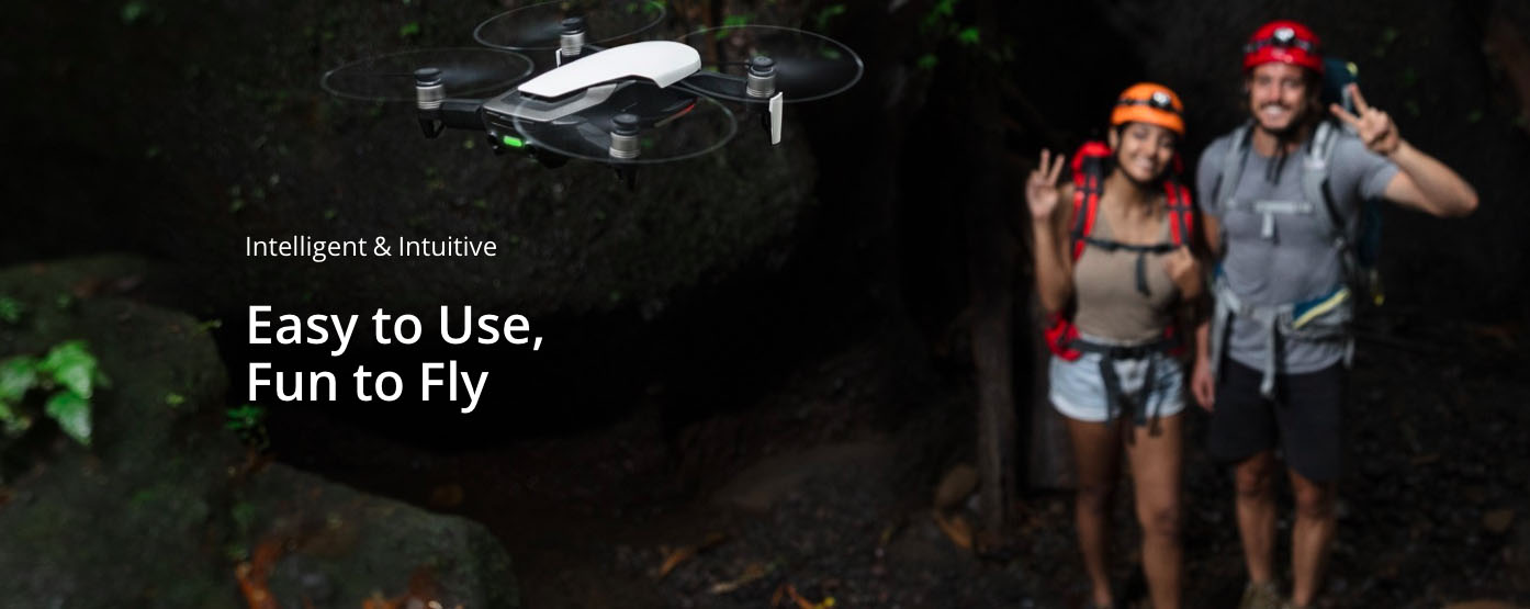 mavic air indonesia