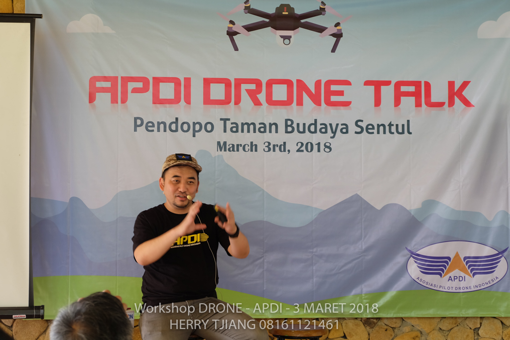 workshop drone herry tjiang-1