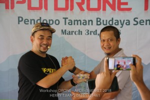 workshop drone herry tjiang-11