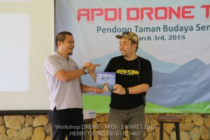 workshop drone herry tjiang-4