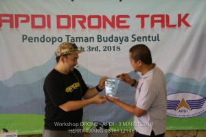 workshop drone herry tjiang-9