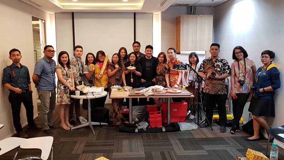 workshop food photogrphy herry tjiang
